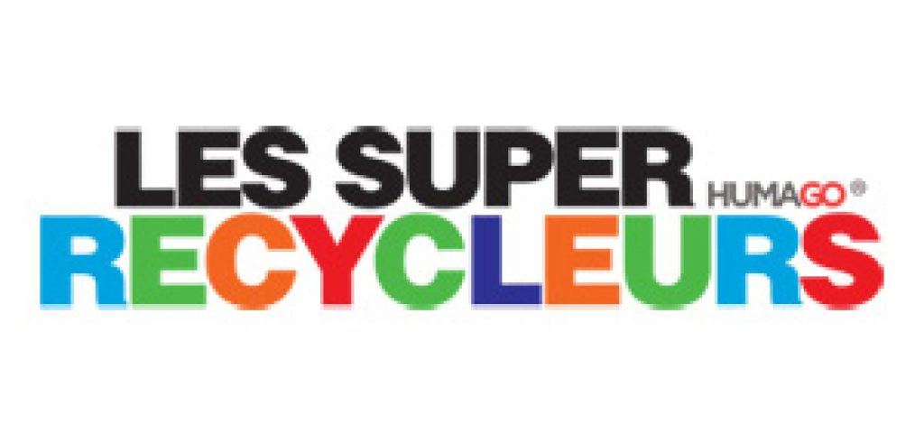 Logo_SuperRecycleurs_web