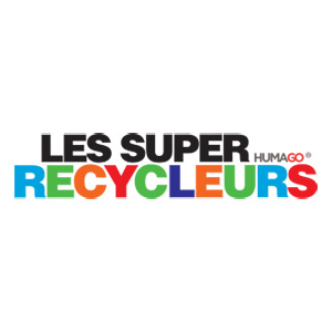 Logo_SuperRecycleurs_web