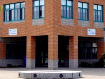 Ecole de la Riveraine1700px
