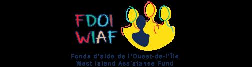 Fonds d'aide de l'Ouest-de-l'Île