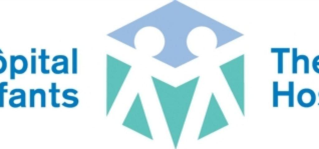 Fondation de l Hopital de Montreal pour Enfants