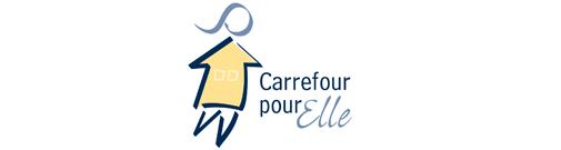 Carrefour pour Elle