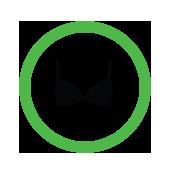 icone6 soutiens gorge