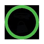 icone7 cuir 1