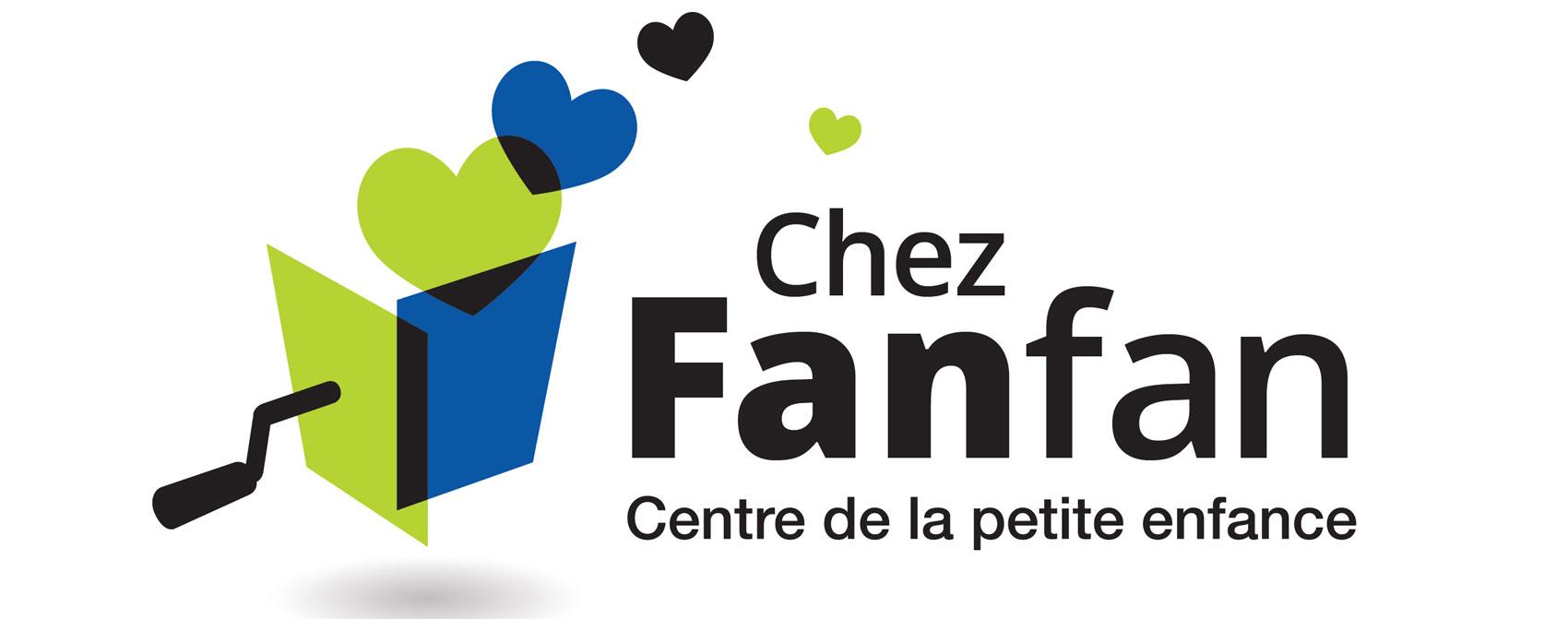CPE_Fanfan_logo_1700