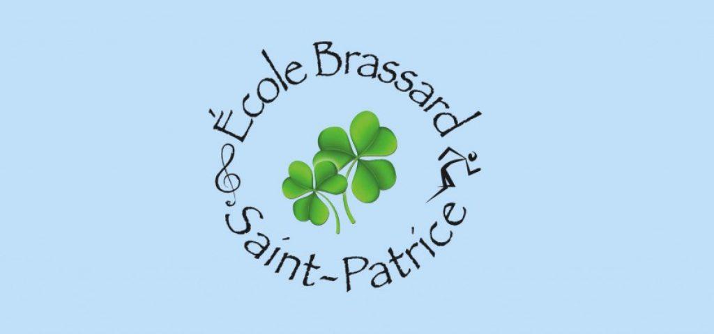 Ecole Brassard Saint Patrice2