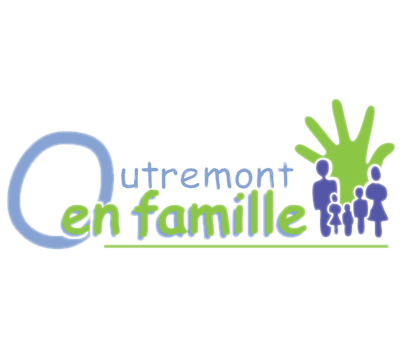 Logo_OutremontFamille_350px