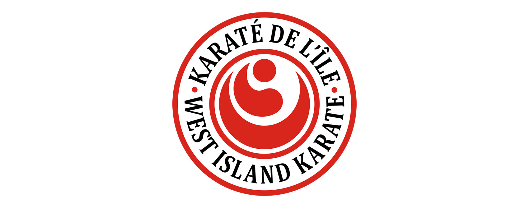 Karaté de l'Île