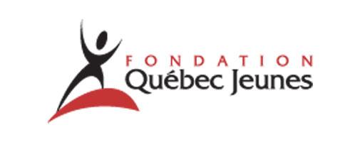 Fondation Québec-Jeunes