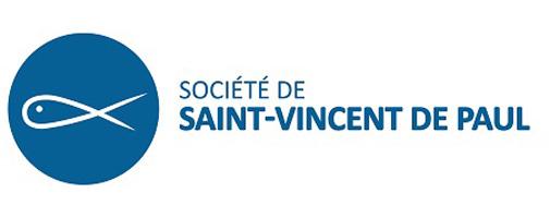 La Société de Saint-Vincent de Paul