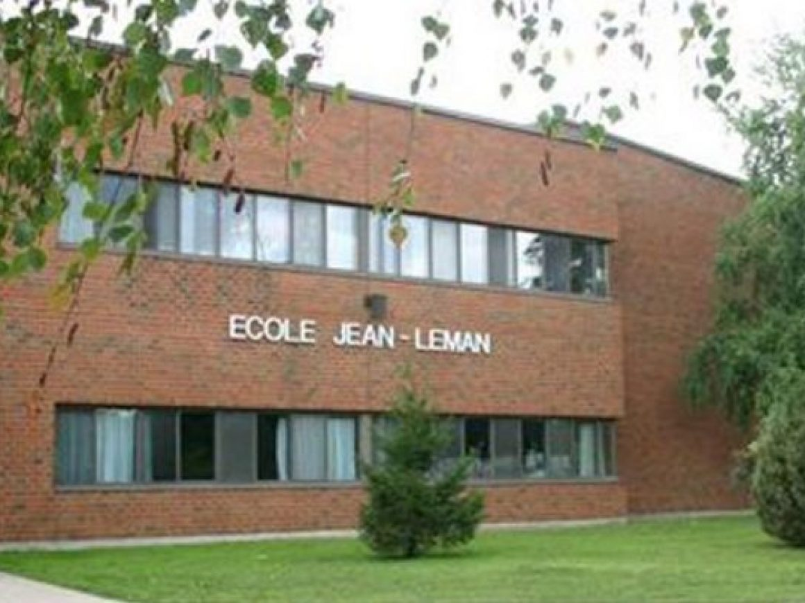 ecole-jean-leman_1700x670px