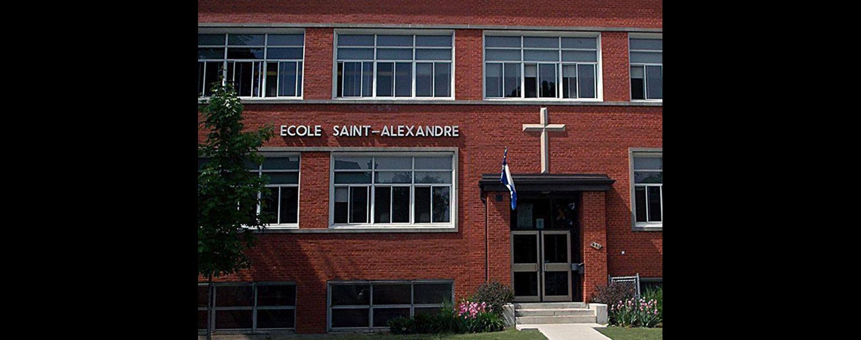 Ecole_Saint Alexandre Lachute_1700X670