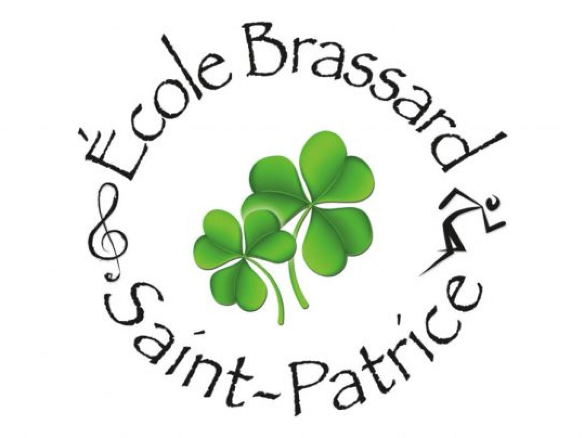 ecole_brassard-saint-patrice_1700