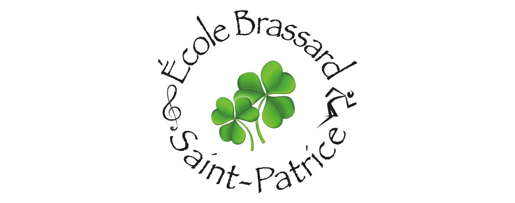 École Brassard-Saint-Patrice