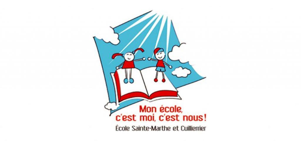 ecole_cuillerrier