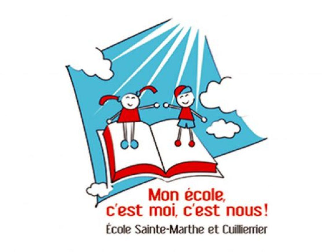 École Cuillierrier