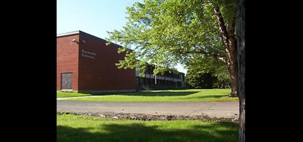 Boucherville_Elementary_School_1700