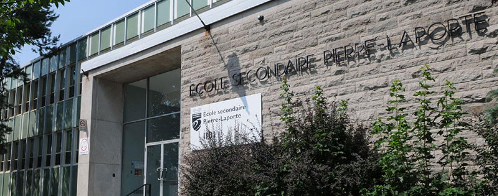 Ecole-Pierre-Laporte_1700