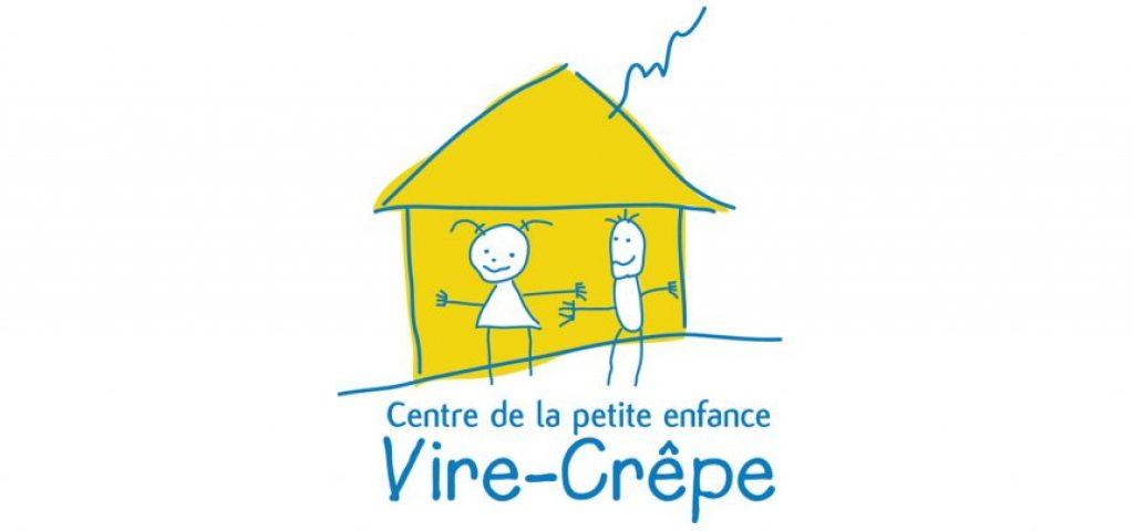 CPE_Vire-Crepe