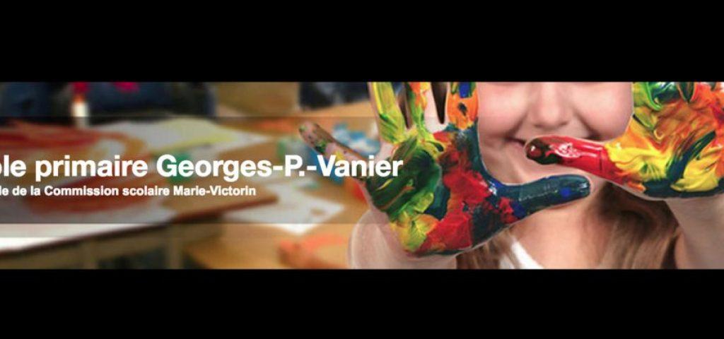 Ecole_Georges-P-Vanier-v2