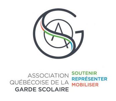 Association québécoise de la garde scolaire