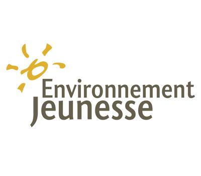 Environnement jeunesse
