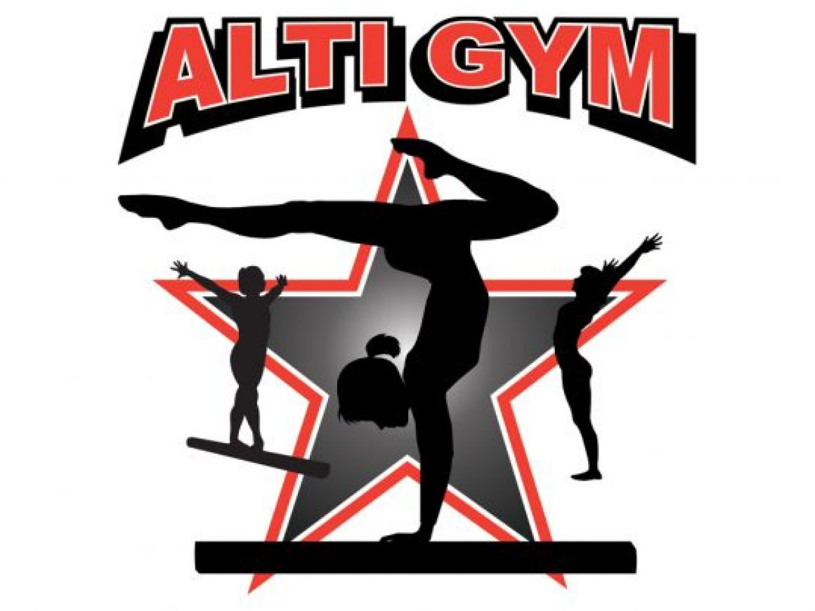 Club_AltiGym_1700