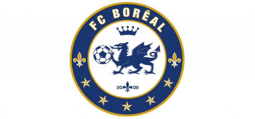 Logo-FC-Boreal
