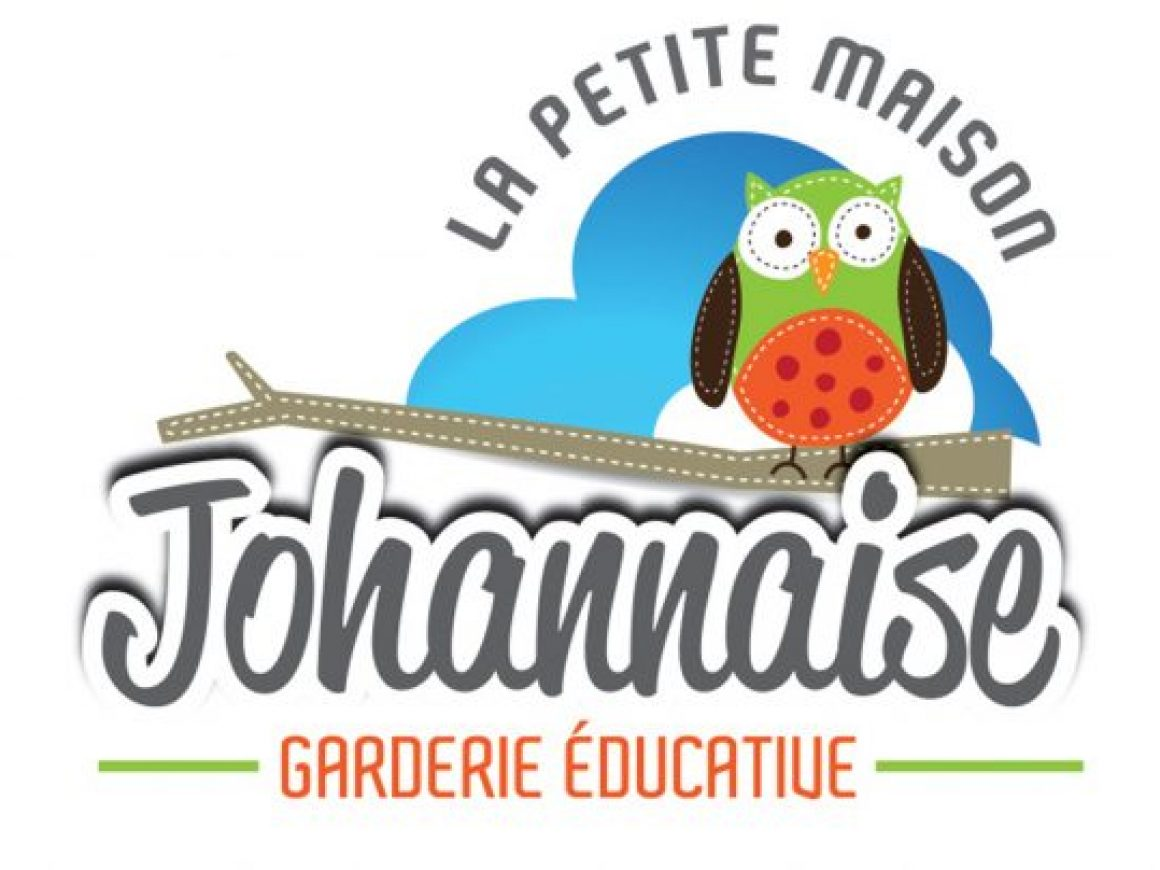 petite-maison-johannaise_1700