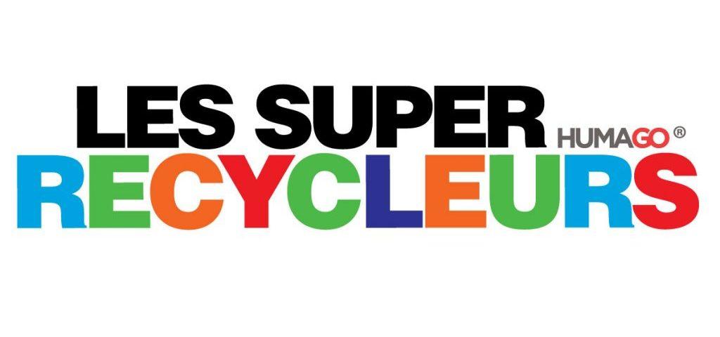 Super-Recycleurs_FB