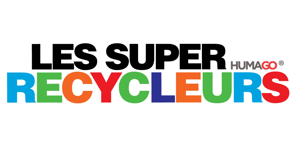 Super-Recycleurs_FB