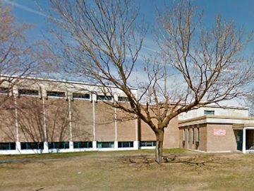 Ecole-de-Salaberry-1700
