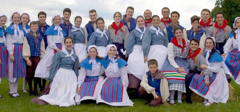 Ecole-de-danse-Les-mutins_1700