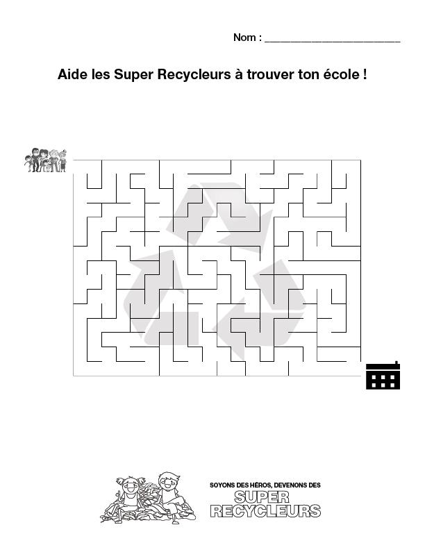 jeux-labyrinthes-FR