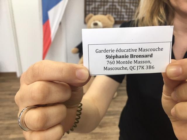 Bourse des Super Recucleurs-Gagnant2018-199-Garderie éducative Mascouche