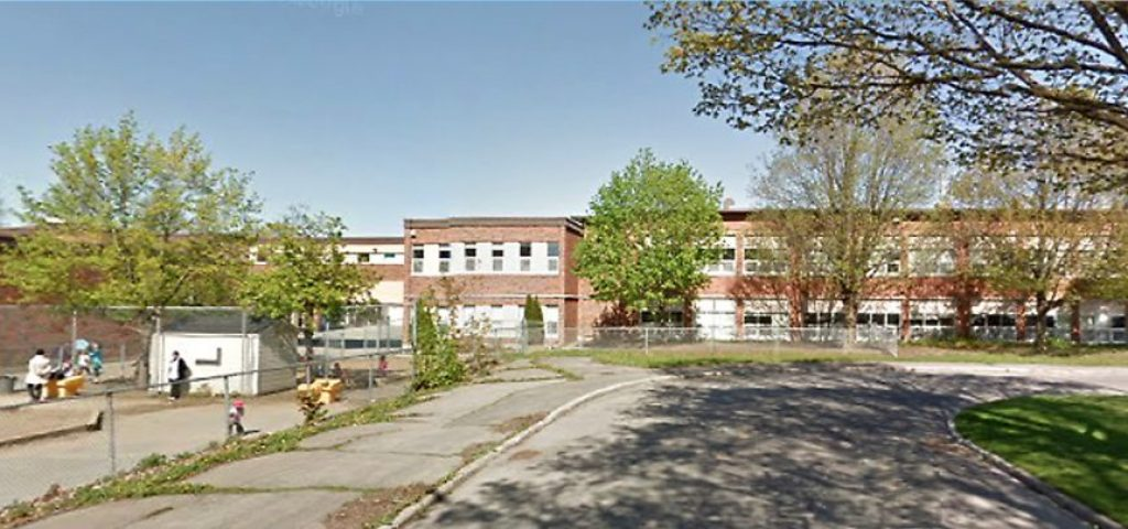 Ecole-elementaire-Marie-Curie_1700