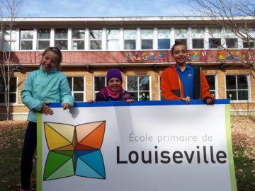 Ecole-primaire-de-Louiseville_1700