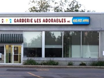 GarderieLesAdorables_1700