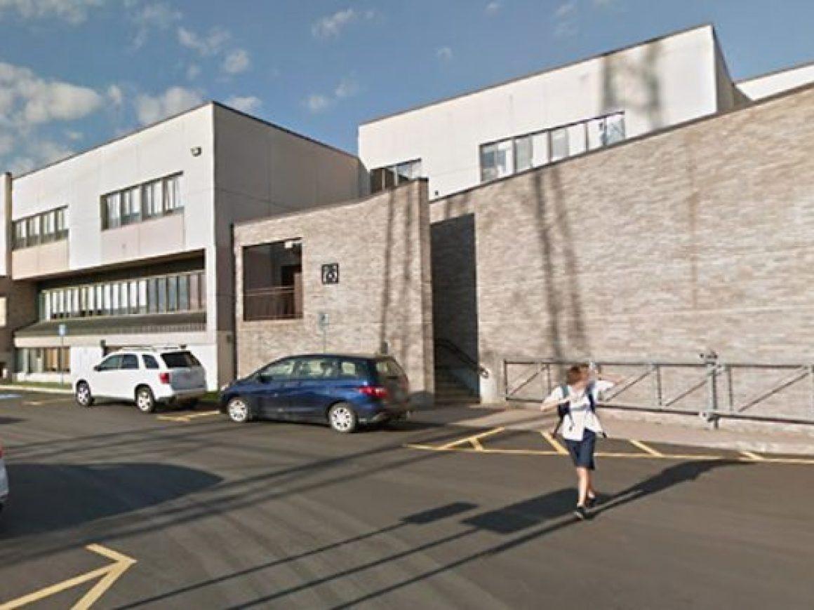 Academie-Lafontaine