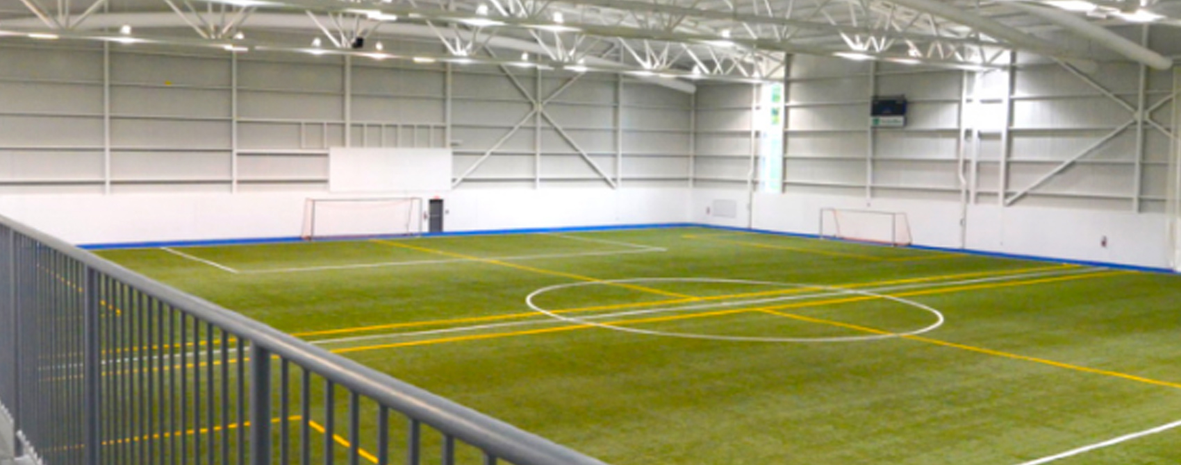 Club-de-soccer-Boreal