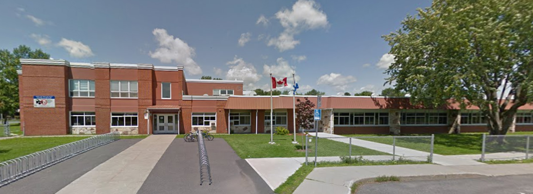 Ecole-St-Eugene