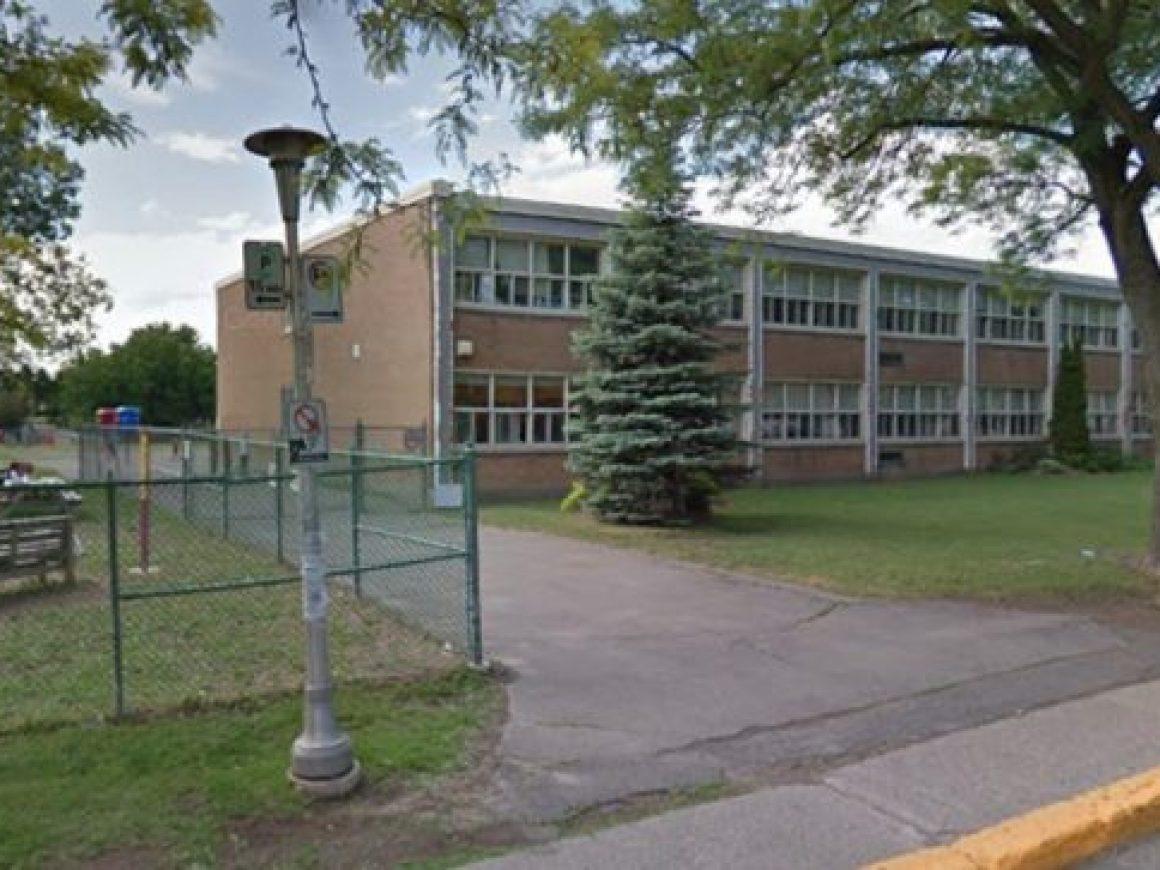 Edinburgh Elementary