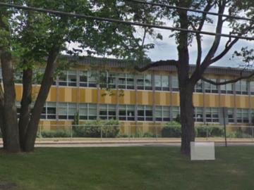 Sherbrooke Academy Junior
