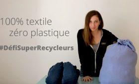 DefiSuperRecycleurs-ZeroPlastique-Medias-paysage-2