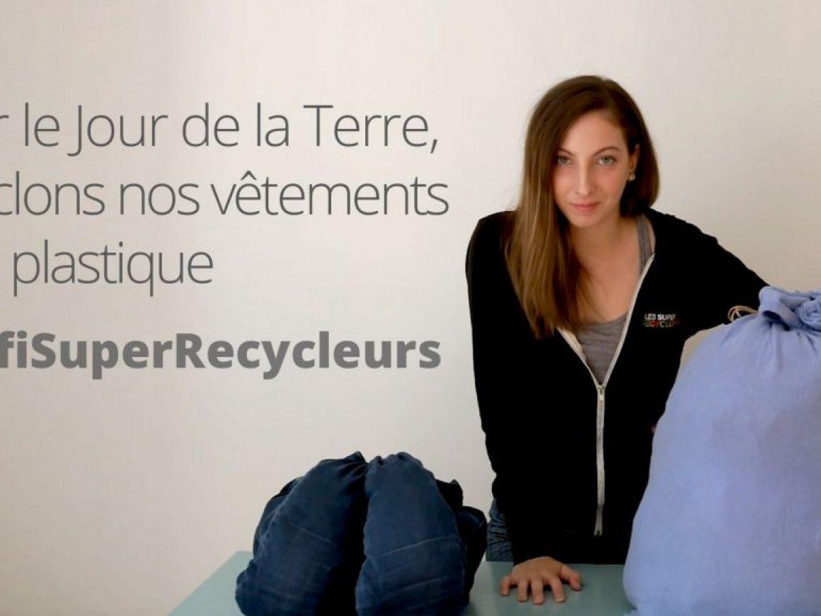 DefiSuperRecycleurs-ZeroPlastique-Medias-paysage-3