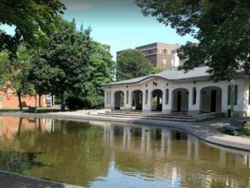 parc St-Viateur_reseau Covid19
