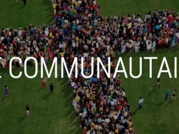 Catholic Action Montreal
